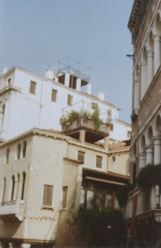 venice Verona, Venice, Street View, Building, Venice Italy, Buildings, Construction