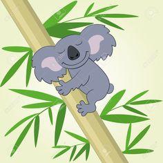 Pin de Nadine 2 en KOALAS  Pinterest  Galeras y Koalas