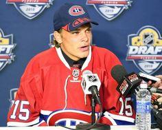 MontréalCanadiens Next Ones: Top 10 Prospects - http://thehockeywriters.com/montreal-canadiens-next-ones-top-10-prospects/