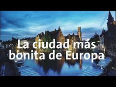 Belgica-Brujas Inolvidable-Producciones Vicari.(Juan Franco Lazzarini) - YouTube