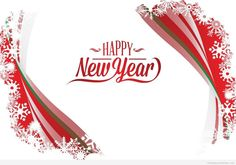 Happy new year to you in 2015