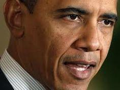 Barack Obama  Leadership van het zuivere soort