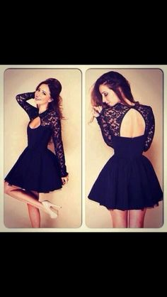 I need this dress.