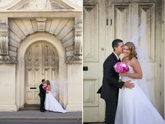 We ventured the streets of Fremantle, Perth to find old walls and door way's for Thomas & Melanie's wedding photographs. Wedding Ideas Perth, Engagement Photography, Wedding Photography, Old Wall, Bridesmaid Dresses, Wedding Dresses, Wedding Story, Vows, Wedding Engagement