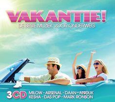 vakantie © Alert Design & Advertising www.alert.be
