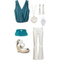 Untitled #6, created by ashley-dean-wood on Polyvore