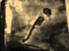 013 mpeto kai skouria(beat_AiL).wmv - YouTube