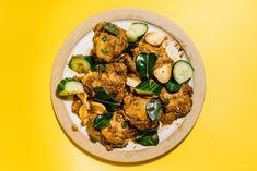 instant pot chicken rendang recipe | i am a food blog