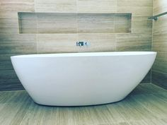 Clean up before the holidays dont restrict yourself and use a free-standing bath. Our latest project. #cleanup #latestproject #complete #bathroom #openplan #openbath #canberrabuilder #cbr #builder #design #buildingsomethingdifferent #construction #nice