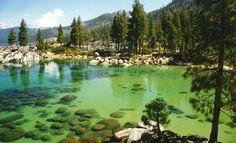 Sand-harbor-at-lake-tahoe-518588bf4203c32a6500526e