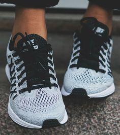 Encuentra siempre las mejores ofertas de Nike / Find the best offers for Nike