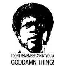 Image result for movie quotes pulp fiction