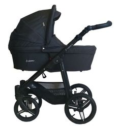Ir a producto Number Two, Dory, Baby Strollers, Car Seats, Baby Boy, Baby Shower, Children, Outfits, Blanket