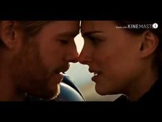 THOR AVENGERS AND SUPER MAN ALL HOT KISSES SCENES Fun Group, Super Man, Kisses, Thor, Avengers, Music, Youtube, Musica, Musik