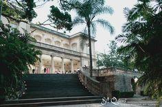 lugar de celebraciones boda en malaga