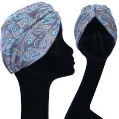 wool <3 #turbans #vintage #secondhand #handmade