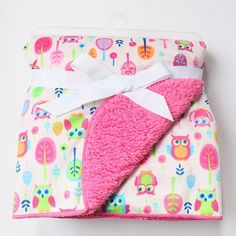 Baby blankets 2016 new thicken double layer fleece infant swaddle bebe envelope stroller wrap for newborns baby bedding blanket