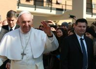 No, Pope Francis Did NOT Say It's Better to Be an Atheist Than a Bad Catholic
