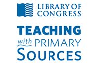 #Library of #Congress offers #classroom #materials to help #teachers effectively use #primary #sources from the Library's vast #digital #collections.