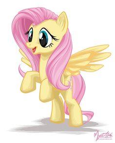 Up, Fluttershy! Fluttershy - Up My Little Pony Fotos, Imagenes My Little Pony, My Little Pony Pictures, Mlp My Little Pony, My Little Pony Friendship, Fluttershy, My Little Pony Stickers, Unicornios Wallpaper, Kindness Projects