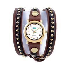 LA MER COLLECTIONS(ラ・メール コレクションズ) LMSW3001 腕時計  #レディース時計 #レディース時計プレゼント #レディース時計人気20代 #レディース財布 #レディース時計ブランド #レディース時計人気