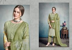 Bipson queen catalog pure cotton fancy designer catalog best rate from surat - Wholesaleyug Latest Salwar Kameez, Salwar Suits, Sari, Best Rated, Queen, Designer Wear, Dress Making, Party Wear, Nice Dresses