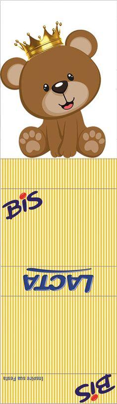 bis-duplo-personalizado-gratuito6.jpg (250×863)