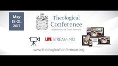 Dr Dale Tuggy: Clarifying Catholic Christology