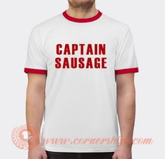 Custom T, Custom Design, Popular Clothing Stores, Icarly, Shirt Price, Size Chart, Your Style, American, Tees