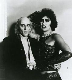 Rocky Horror 1975