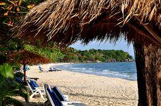 Sokha Beach Sihanoukville  Cambodia Tours  cambodia.threeland.com