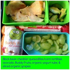 Back to School Lunch Ideas For Ultra Picky Eaters http://www.themamamaven.com/2013/08/23/back-to-school-lunches-for-ultra-picky-eaters/?utm_content=bufferde163&utm_medium=social&utm_source=pinterest.com&utm_campaign=buffer #pickyeaters #backtoschool #BTS #lunches