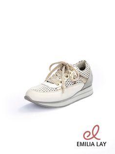 Schöne Schuhe von Ledoni. Jetzt bequem online kaufen!