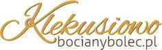 Bocianybolec.pl – Klekusiowo – bociany online w Tomaszowie Bolesławieckim Arabic Calligraphy, Arabic Calligraphy Art