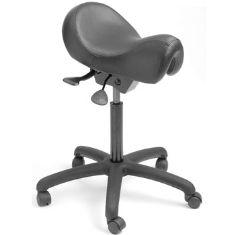 Ergo Saddle Chair