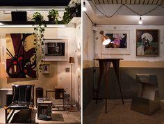 interactive bar stella artois estudio guto requena sao paulo brazil designboom