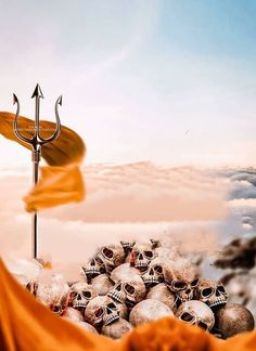 New Maha Shivratri Editing Background - Photo - CB Editz - Free CB Background Images Photo Background Editor, Studio Background Images, Black Background Images, Photo Background Images, Editing Background, Picsart Background, Photo Backgrounds, Shivratri Photo, Independence Day Images Download