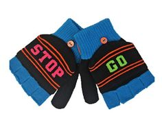 So Stop and Go Teen Girls Convertible Flip Gloves Gloves - Blue/Black so http://www.amazon.com/dp/B00IBNY4V4/ref=cm_sw_r_pi_dp_ue5jub10ZJZ0S