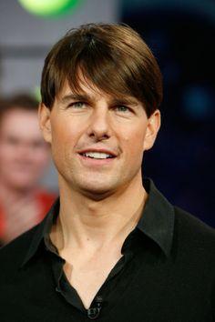 Tom Cruise For Star Wars Movie Cameo? - MTV.CO.UK #TomCruise, #StarWars