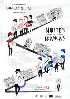 posters - Ana Frois