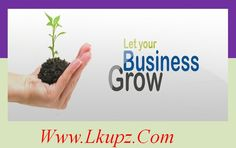 Marketing Ideas For Small Business Advertise Your Business, Small Business Marketing, Internet Marketing, Business Tips, Online Marketing, Loudoun County Virginia, Marketing Budget, Marketing Ideas, Business Networking