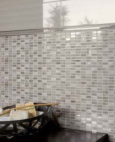 Ceramica Sant'Agostino - CERAMIC FLOOR & WALL TILES # Light