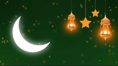 Ramadan Recipes, Ramadan Mubarak, Eid, Islamic, Ceiling Lights, Amazing, Unique, Home Decor, Moving Pictures