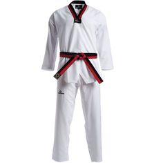 Bästa Taekwondo skor för barn och vuxna | Boxas