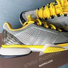 adidas tennisko