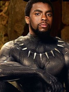 Black Panther Marvel, Black Panther King, Black Panther Chadwick Boseman, Panther Pictures, Marvel And Dc Characters, Warrior King, Guys And Dolls, Dc Heroes, Marvel Cinematic Universe
