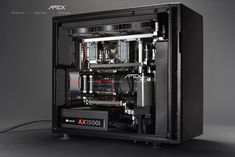 mod apex pc sobre mais diablement realise