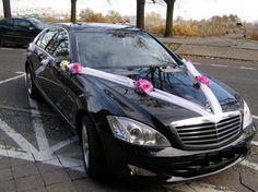 tylové šerpy na auto Tray Decor, Bmw, Vehicles, Wedding, Accessories, Fabrics, Automobile, Valentines Day Weddings, Serving Tray Decor