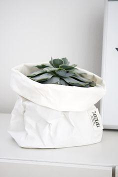 uashmama bag Encontrado en mywhiteobsession.com