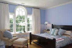 Interior by Jon Hattaway and Martin Potter of MJ Berries Design  #interiordesign